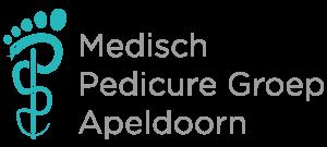 Medisch Pedicure Groep Apeldoorn