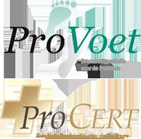 provoet-procert